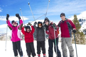 skifamily_300x2001