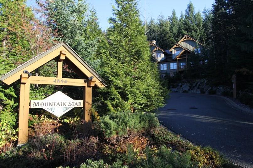 MountainStar-sign