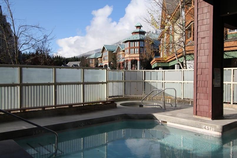 TyndallStone-pool2