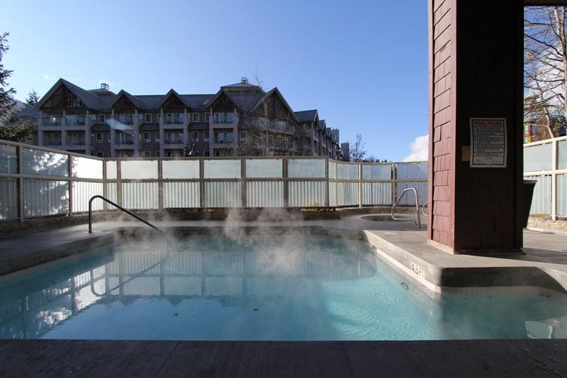 TyndallStone-pool3