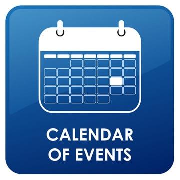 Whistler Events Calendar