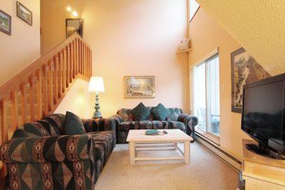 One Bedroom Rentals In Whistler